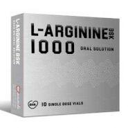 L Arginine 1000