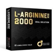 L Arginine 2000