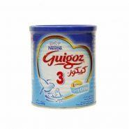شیر خشک گیگوز 3