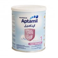 شیر خشک آپتامیل اچ آ ۱